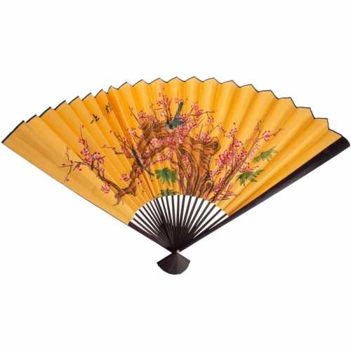 Chine versiering waaier 100