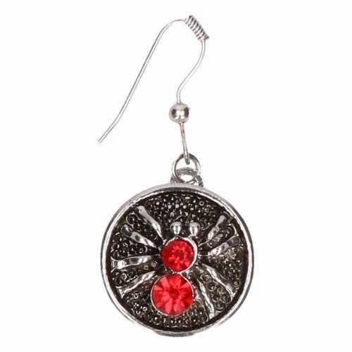 Chunkoorbellen rode spin volwassenen