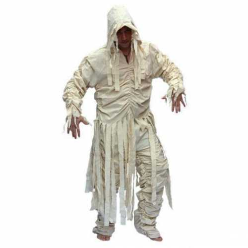 Dames mummie overall