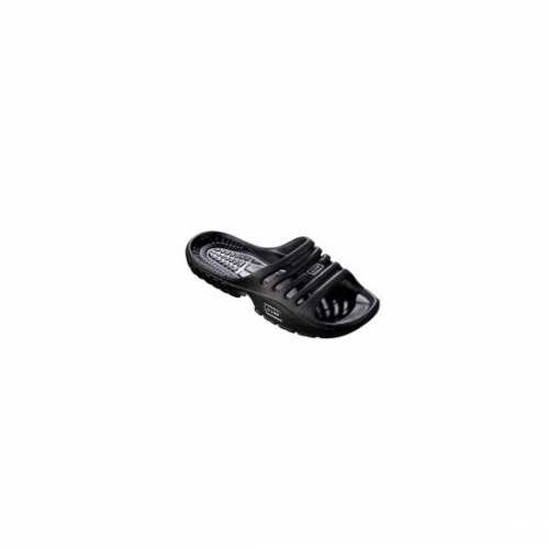 Douche slippers rose dames