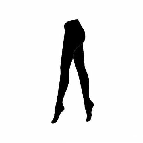 Sinterklaas pieten maillots zwart dames