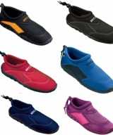 Dames waterschoenen