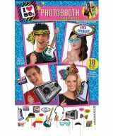 Eighties fotoprops 18 delig