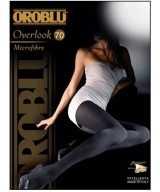Kwaliteit panty oroblu repos